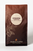 Arabica Coffee: Ethiopia