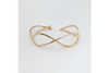 Forever Together Rose Gold Bracelet Pair