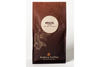Arabica Coffee: Brazil