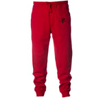 """Prevailer"" Men's Midweight Fleece Pants"