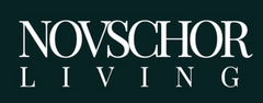 Novschor Living