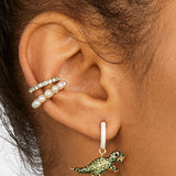 Madison Ear Cuff Set - Dreamnovate