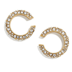 Zoey Ear Cuff Set - Dreamnovate
