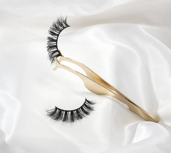 Lash Applicator