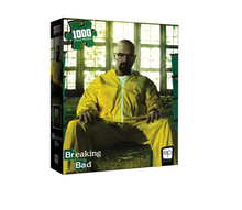 Load image into Gallery viewer, Breaking Bad - 1000 piece