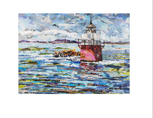 Load image into Gallery viewer, Bug Light - 1000 piece