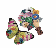 Load image into Gallery viewer, Christian Lacroix: Frivolites - 850 piece