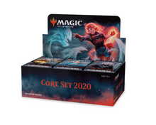 Load image into Gallery viewer, Core Set 2020 Booster Pack