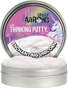 Thinking Putty - Enchanting