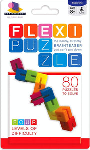 Flexi Bendi Stretchy Puzzle