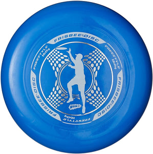 Frisbee Freestyle 160 Grams
