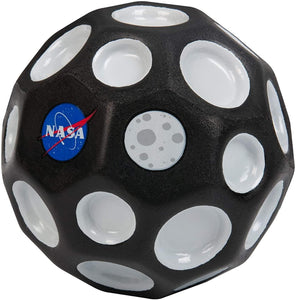 Waboba Moon Ball: Nasa