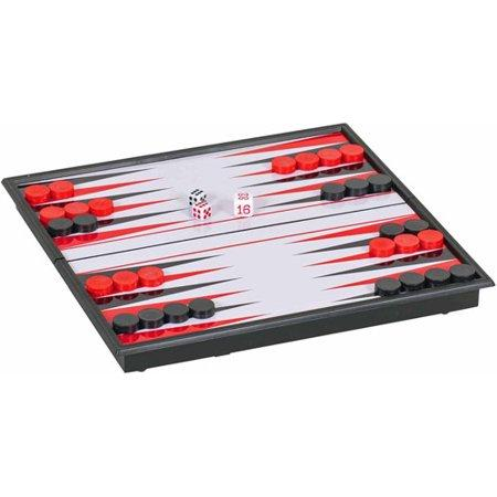 Backgammon 10