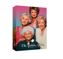 Load image into Gallery viewer, Golden Girls - 1000 piece