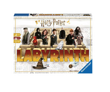 Load image into Gallery viewer, Harry Potter Labyrinth