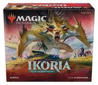 MTG: Ikoria Bundle (Magic the Gathering)
