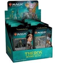 MTG: Theros Beyond Death Planeswalker Deck (colors vary) Magic the Gathering