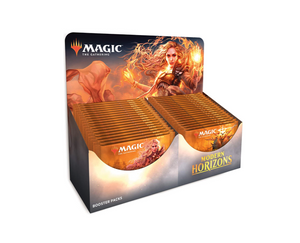 MTG: Modern Horizons Booster Pack (Magic the Gathering)