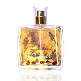 AMBER STRINGS BETWEEN SEA AND STARS PARFUMUOTAS VANDUO 100ML
