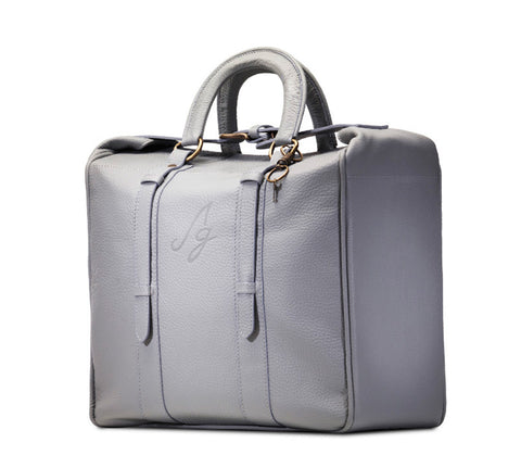 The Mich Briefcase Tote