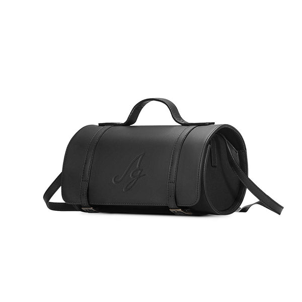 Bowling Bag - Black
