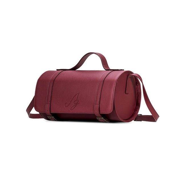 Bowling Bag - Red