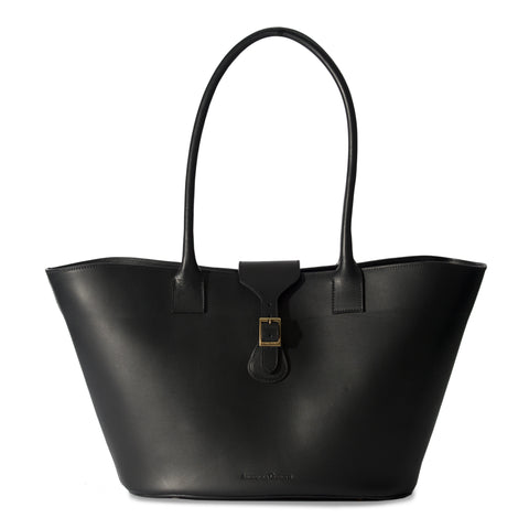 Emmer Bag - Black