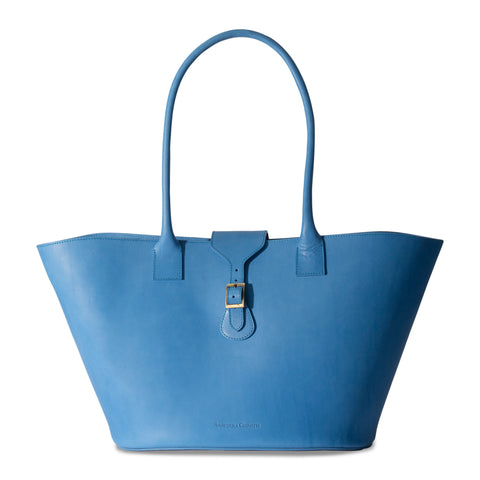 Emmer Bag - Blue