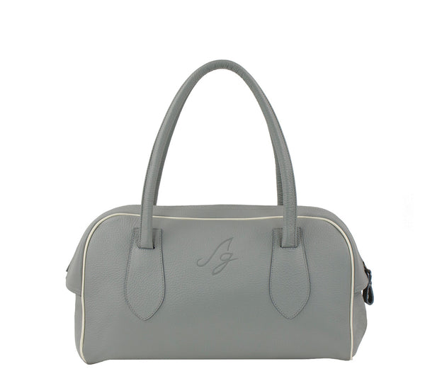Stella Sports Tote Small - Grey