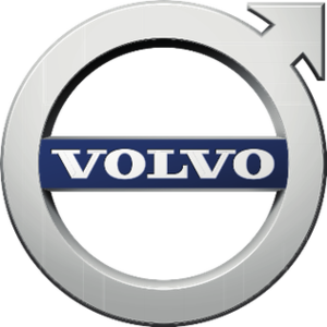 Volvo original wheel rims - i1parts.us