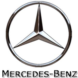 Mercedes-Benz original wheel rims - i1parts.us