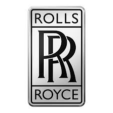 Rolls Royce original wheel rims - i1parts.us