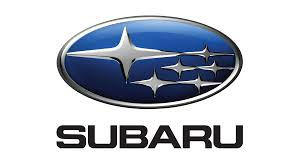 Subaru original wheel rims - i1parts.us