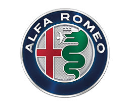 Alfa Romeo wheel rims - i1parts.us