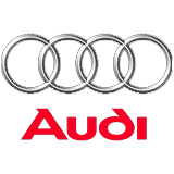 Audi original wheel rims - i1parts.us