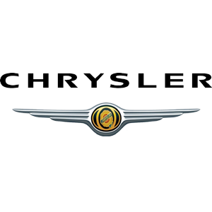Chrysler original wheel rims - i1parts.us