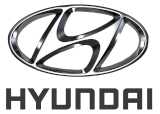 Hyundai original wheel rims - i1parts.us