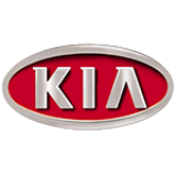 Kia original wheel rims - i1parts.us