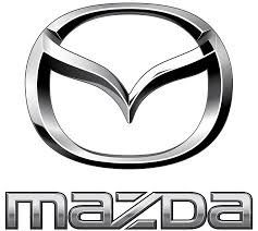 Mazda original wheel rims - i1parts.us