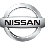 Nissan original wheel rims - i1parts.us