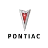 Pontiac original wheel rims - i1parts.us