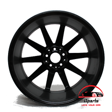 "Load image into Gallery viewer, MERCEDES E-CLASS 2012-2018 19"" FACTORY ORIGINAL REAR WHEEL RIM"