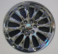 "Load image into Gallery viewer, CHEVROLET AVALANCHE SILVERADP SUBURBAN TAHOE 2009-2014 22"" FACTORY OEM WHEEL RIM"