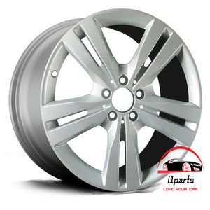 19 INCH ALLOY RIM WHEEL FACTORY OEM 85388 1664010702