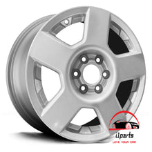 "Load image into Gallery viewer, NISSAN XTERRA FRONTIER 2005 2006 2007 2008 16"" FACTORY ORIGINAL WHEEL RIM"