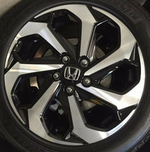 "Load image into Gallery viewer, HONDA ACCORD SPORT 2016 2017 17"" FACTORY ORIGINAL WHEEL RIM"