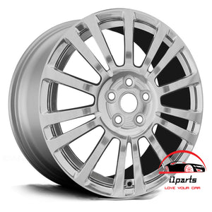 "CHEVROLET CRUZE 2011 2012 2013 2014 2015 2016 17"" FACTORY ORIGINAL WHEEL RIM"