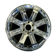 "Load image into Gallery viewer, CADILLAC ESCALADE ESCALADE ESV ESCALADE EXT 2011 20"" FACTORY OEM WHEEL RIM"