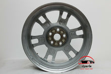 "Load image into Gallery viewer, GMC TERRAIN 2010 2011 2012 2013 2014 2015 19"" FACTORY ORIGINAL WHEEL RIM"