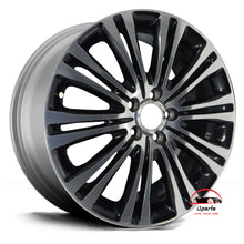 "Load image into Gallery viewer, CHRYSLER 300 2011 2012 2013 2014  19"" FACTORY ORIGINAL WHEEL RIM"
